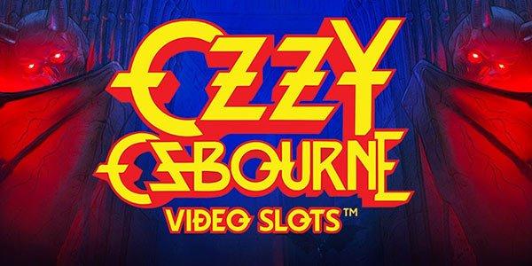 Bet4joy casino på nätet