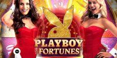Playboy Fortunes