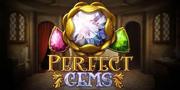 Perfect Gems