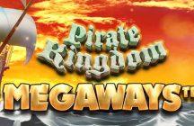 Pirate Kingdom Megaways