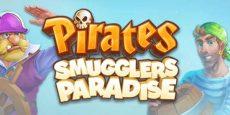 Pirates: Smugglers Paradise