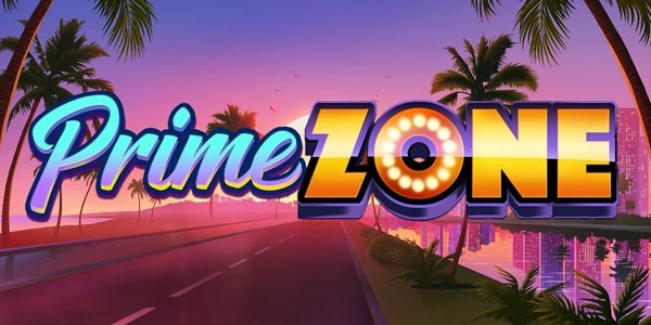 Prime Zone