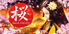 Queen Sakura