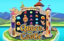 Spiele Queen Of Oceans - Video Slots Online