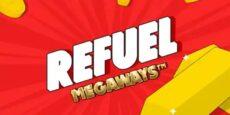 Refuel Megaways