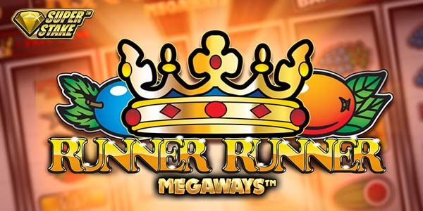 Runner Runner Megaways