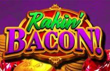 Rakin' Bacon