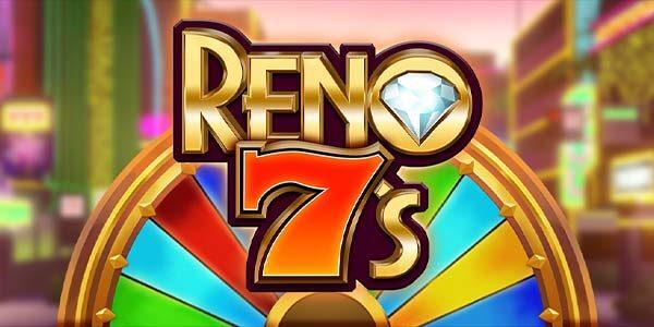 Reno 7's