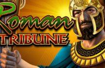 Roman Tribune