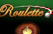 Roulette IGT