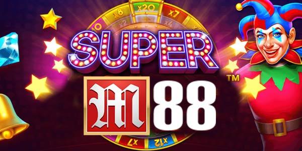 Super M88