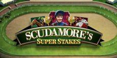 Scudamore's Super Stakes