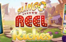 Slingo Reel Riches
