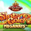 Slots O' Gold Megaways