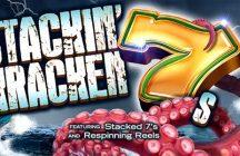 Stackin Kracken 7s