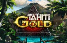 Tahiti Gold