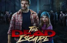 The Dead Escape
