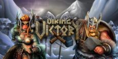 Viking Victory