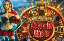 Spiele Red - Video Slots Online