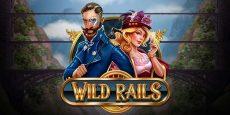 Wild Rails