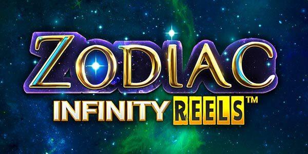 Zodiac Infinity Reels